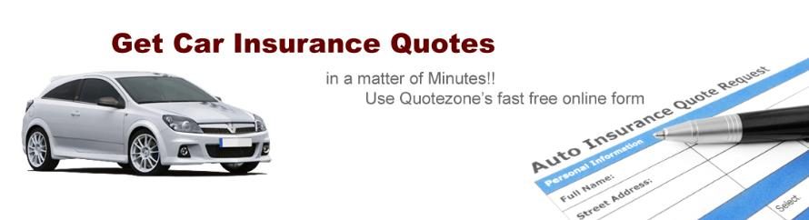 Car Insurance Quotes Inspiration Car Insurance Quotes Comparison Tips About Choosing The Best Auto